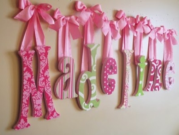 diy-letras-decorativas-012