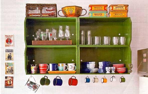 armario-de-caixotes-para-cozinha-007