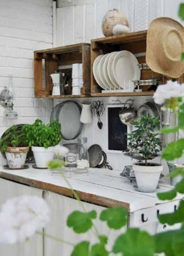 armario-de-caixotes-para-cozinha-014