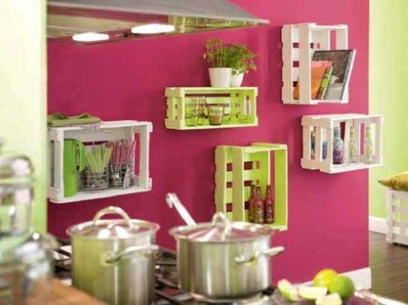 armario-de-caixotes-para-cozinha-015