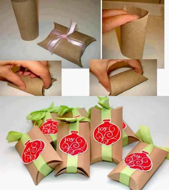 artesanato-com-rolos-de-papel-005