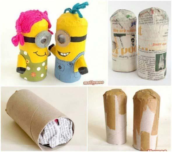 artesanato-com-rolos-de-papel-011