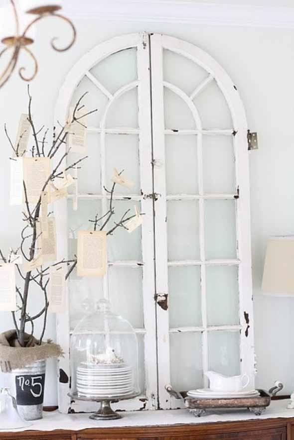 dicas-de-artesanato-com-janelas-antigas-008