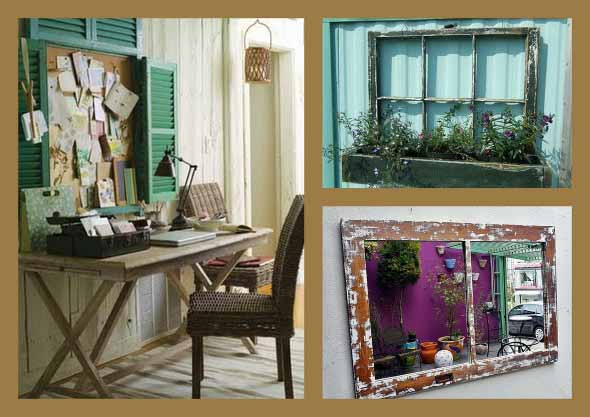 dicas-de-artesanato-com-janelas-antigas-009