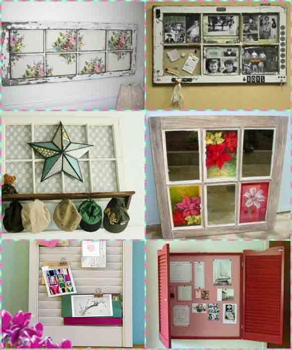 dicas-de-artesanato-com-janelas-antigas-012