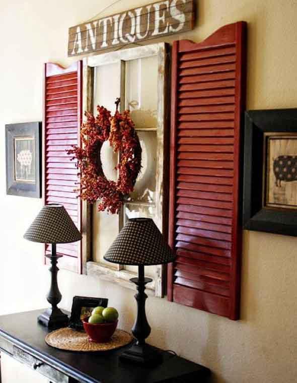 dicas-de-artesanato-com-janelas-antigas-017