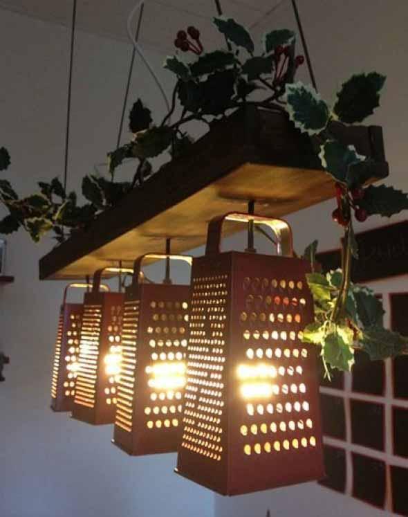 luminarias-artesanais-criativas-001