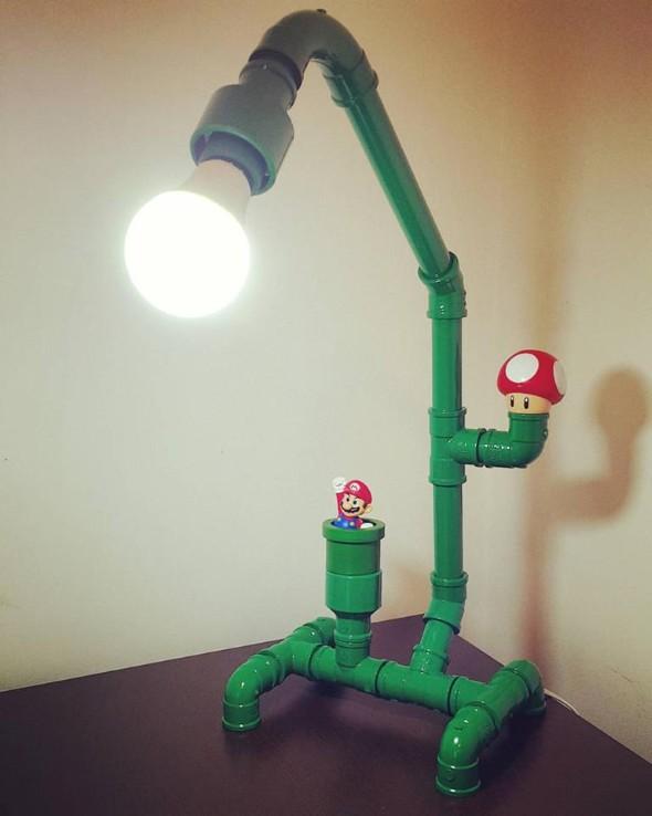 luminarias-artesanais-criativas-004