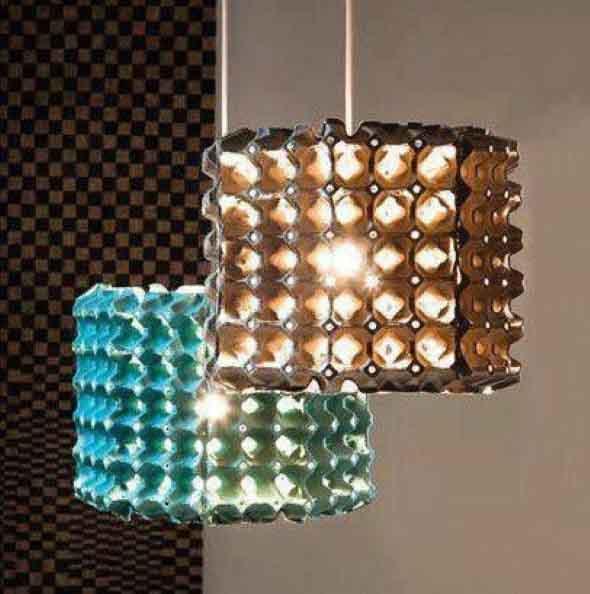 luminarias-artesanais-criativas-016