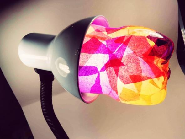 luminarias-artesanais-criativas-017