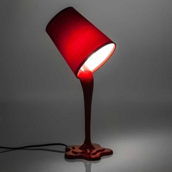 luminarias-artesanais-criativas-018