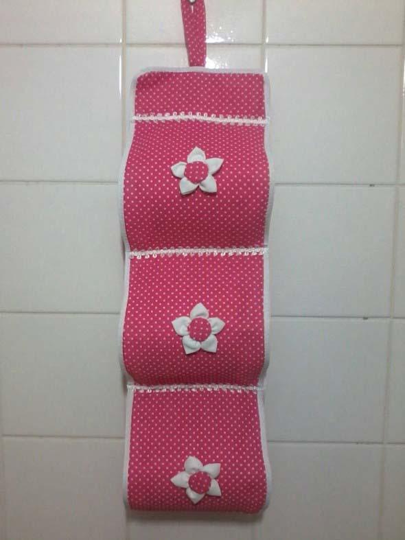 porta-papel-higienico-de-tecido-002