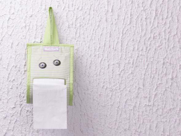 porta-papel-higienico-de-tecido-010