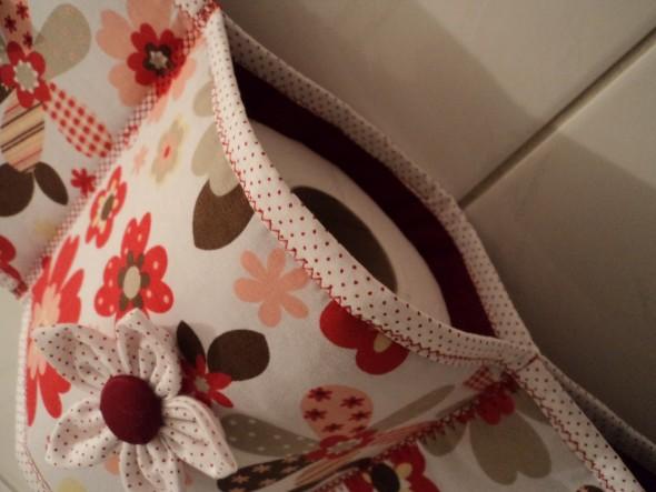 porta-papel-higienico-de-tecido-012