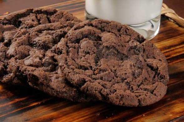 receita-de-cookies-de-chocolate-001