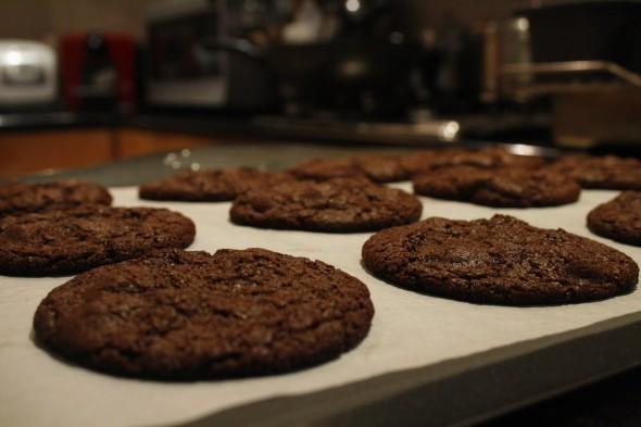 receita-de-cookies-de-chocolate-002