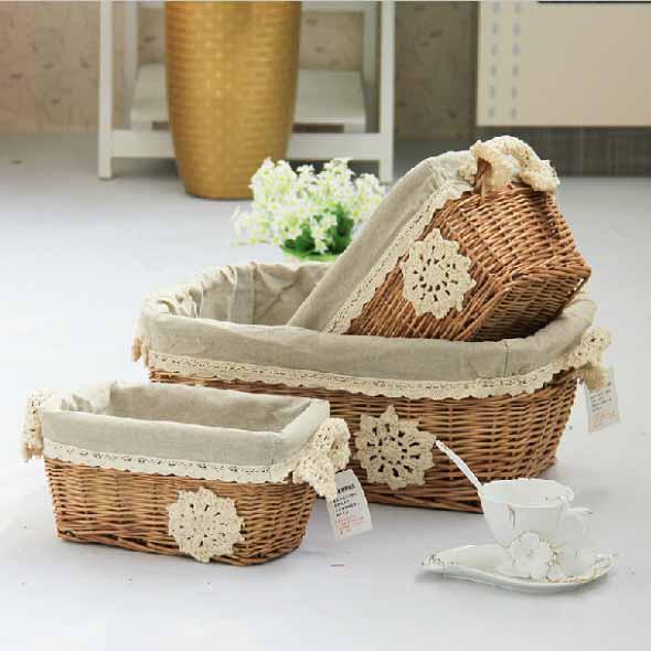 como-decorar-cestos-de-palha-008