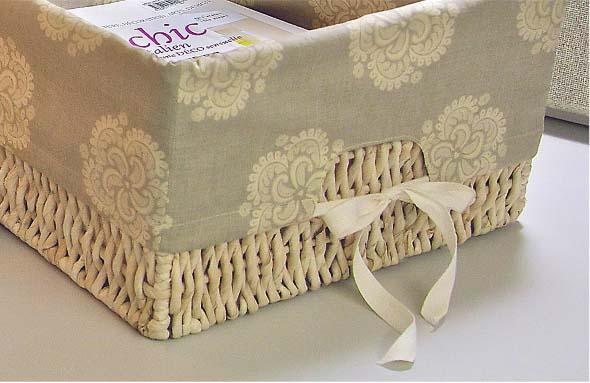 como-decorar-cestos-de-palha-011