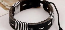 Bracelete e pulseira artesanal – Saiba como fazer