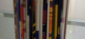 DIY – Como fazer um revisteiro artesanal