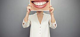 5 passos para ser bem humorado